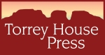 Torrey House Press Website