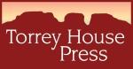 Torrey House Press Website