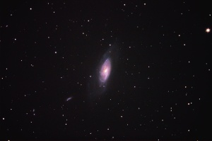 M106-DSS1-PS1