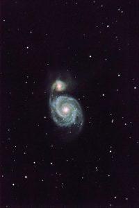 M51-4CN2