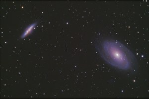 M81 M82 DSS1 ps1-1