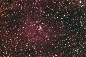NGC-6820-DSS1-PS1-for-CN