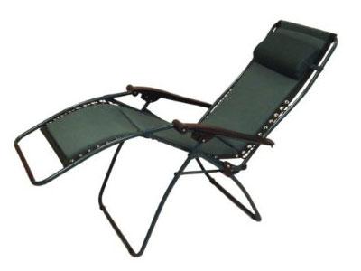 zero-gravity-massage-chair-4